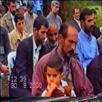 http://up.poshtiri.ir/view/1263142/AVSEQ01[14-41-18].JPG.jpg
